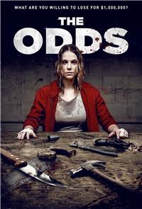 The Odds (2019) Poster