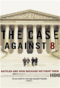 The Case Against 8 (2014) 1080p Poster