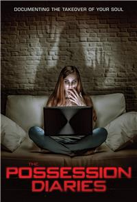 Possession Diaries (2019) 1080p Poster