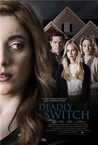 Deadly Switch (2019) Poster