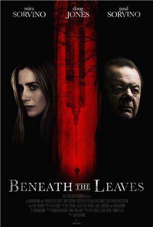 Beneath The Leaves (2019) Poster