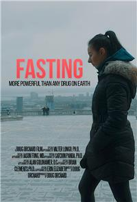 Fasting (2017) 1080p Poster