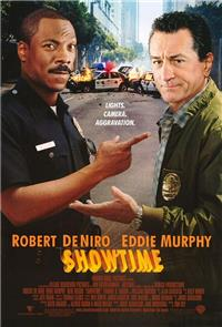 Showtime (2002) 1080p poster