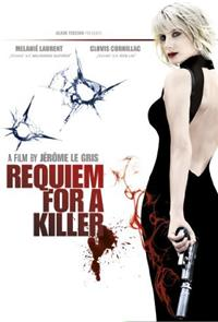 Requiem for a Killer (2011) 1080p Poster