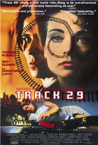 Track 29 (1988) Poster