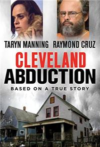 Cleveland Abduction (2015) Poster