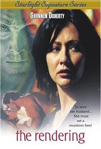 The Rendering (2002) 1080p Poster