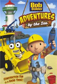 Bob the Builder: Adventures by the Sea (2012) 1080p Poster