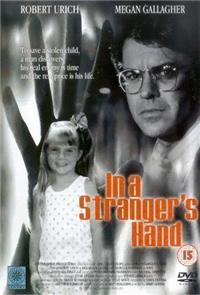 In a Stranger's Hand (1991) 1080p Poster