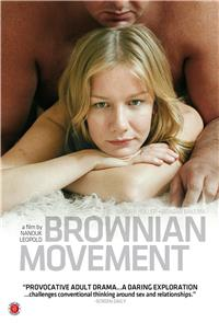 Brownian Movement (2010) 1080p Poster