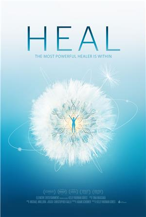 Heal (2017) 1080p Poster