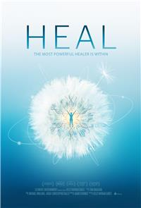 Heal (2017) Poster