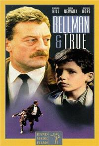 Bellman and True (1987) Poster