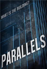 Parallels (2015) Poster