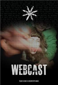 Webcast (2018) Poster