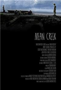 Mean Creek (2004) 1080p Poster
