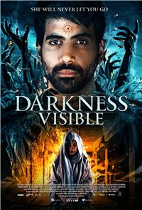 Darkness Visible (2018) 1080p Poster