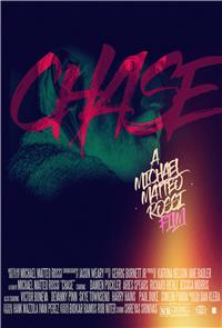 Chase (2019) Poster