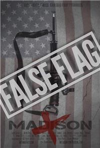 False Flag (2019) 1080p Poster
