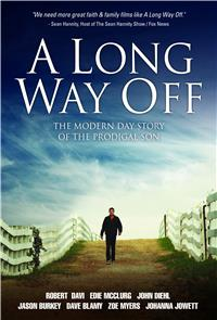 A Long Way Off (2014) 1080p Poster