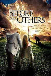 Before All Others (2016) 1080p Poster