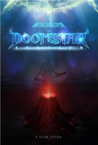 Metalocalypse: The Doomstar Requiem (2013) Poster
