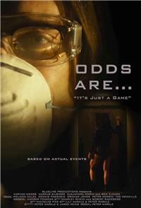 Odds Are (2018) 1080p Poster
