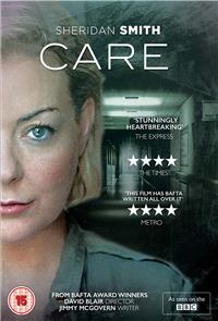 Care (2018) Poster