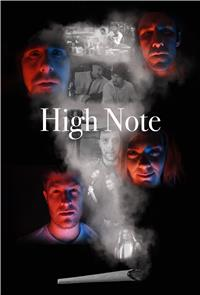 High Note (2019) 1080p Poster