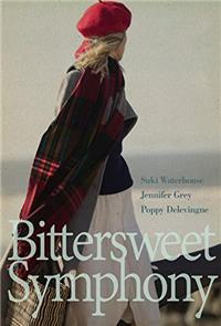 Bittersweet Symphony (2019) Poster