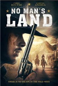 No Mans Land (2019) 1080p Poster