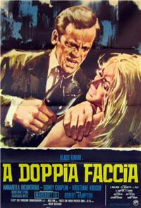 Double Face (1969) Poster