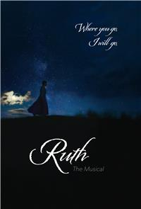 Ruth the Musical (2019) 1080p Poster