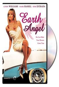 Earth Angel (1991) 1080p Poster