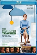 The English Teacher (2013) Poster