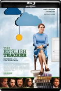 The English Teacher (2013) 1080p Poster
