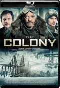 The Colony (2013) 1080p Poster