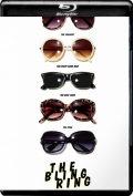 The Bling Ring (2013) 1080p Poster