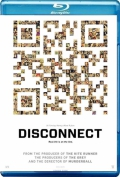 Disconnect (2012) Poster