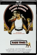 Hard Times (1975) 1080p Poster
