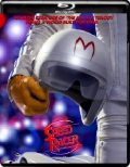 Speed Racer (2008) 1080p Poster