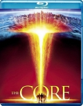 The Core (2003) Poster