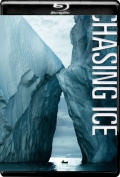Chasing Ice (2012) 1080p Poster