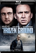 The Frozen Ground (2013) 1080p Poster