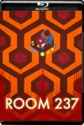 Room 237 (2012) 1080p Poster