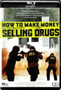 How to Make Money Selling Drugs (2012) 1080p Poster