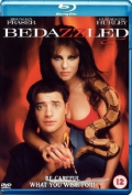 Bedazzled (2000) Poster
