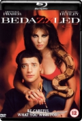 Bedazzled (2000) 1080p Poster