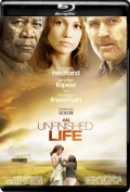 An Unfinished Life (2005) 1080p Poster