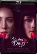 Violet & Daisy (2011) 1080p Poster